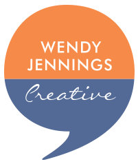 Wendy Jennings Creative
