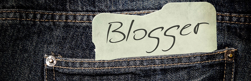 Blog Writing Services in Essex